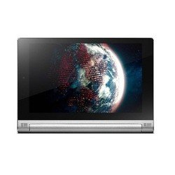 Lenovo Yoga Tablet 2 10.1 4G 32 Gb (59-428016) :::