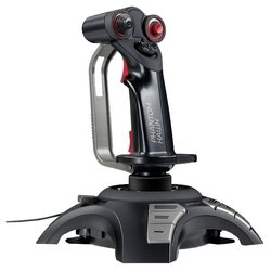 speedlink phantom hawk flightstick sl-6638-bk