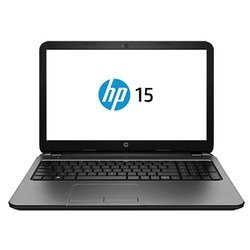 "hp 15-r157nr (core i5 4210u 1700 mhz/15.6""/1366x768/4.0gb/500gb/dvd-rw/nvidia geforce 820m/wi-fi/bluetooth/win 8 64)"