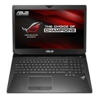 "asus rog g750js (core i7 4700hq 2400 mhz/17.3""/1920x1080/16.0gb/2000gb/dvd-rw/nvidia geforce gtx 870m/wi-fi/bluetooth/win 8 64)"