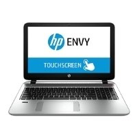 "hp envy 15-k153nr (core i7 4510u 2000 mhz/15.6""/1920x1080/12.0gb/1008gb/dvd-rw/nvidia geforce gtx 850m/wi-fi/bluetooth/win 8 64)"