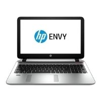 "hp envy 15-k152nr (core i7 4510u 2000 mhz/15.6""/1920x1080/8.0gb/1000gb/dvd-rw/nvidia geforce gtx 850m/wi-fi/bluetooth/win 8 64)"