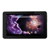 estar zoom hd quad core