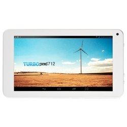 TurboPad 712 (белый) :::