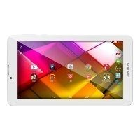 archos 70 copper (белый) :::