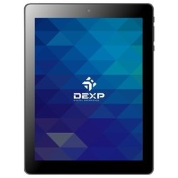 DEXP Ursus 9PV 3G