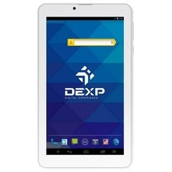 DEXP Ursus 7MV 3G