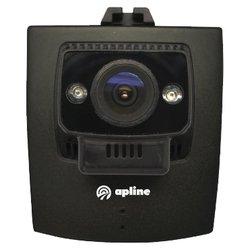 APLINE DVR-3300 (черный)