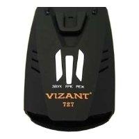 Vizant 727