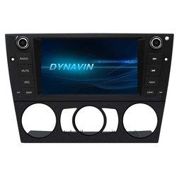 Dynavin N6 - E9XM