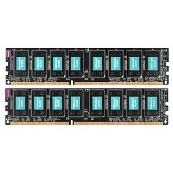 kingmax nano gaming ddr3 3000 dimm 4gb kit (2*2gb)