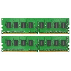 kingmax ddr4 1866 dimm 8gb kit (2*4gb)