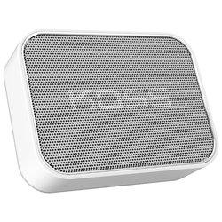 Koss BTS1 (серебристый)