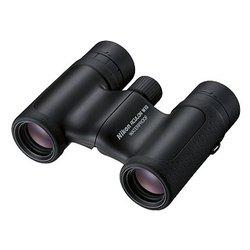 Nikon Aculon W10 10x21 (������)