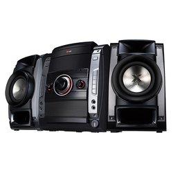 LG DM5440K