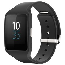 Sony SmartWatch 3 SWR50 (������ ���� � ������ ��������)