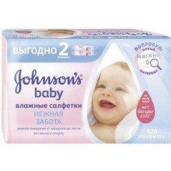 "������� ������� �������� (JOHNSON`s BABY ""������ ������"" 5368504) (128��)"