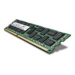 Samsung M393B2G70QH0-CK009