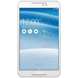 ASUS Fonepad 8 FE380CG 16Gb (белый) :::