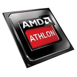 AMD Athlon X4 840 Kaveri (FM2+, L2 4096Kb) OEM