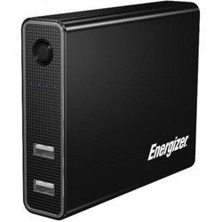 Energizer UE10410 10400mAh (черный)