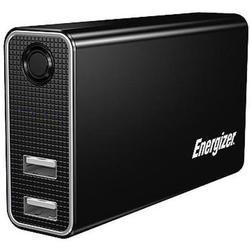 Energizer UE5610 5600mAh (черный)