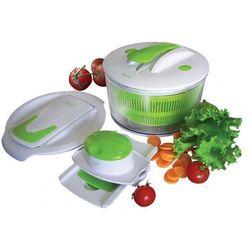 Овощерезка и сушка для овощей и фруктов (BIO VIE BV1006)