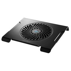 ����������� ��������� Cooler Master NotePal CMC3 (R9-NBC-CMC3-GP) (������)