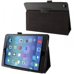 �����-������ ��� Apple iPad Air 2 (iBox Premium YT000006062) (������)