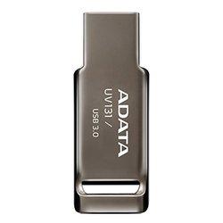 ADATA UV131 32GB