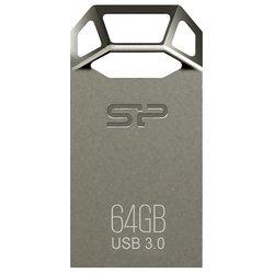 Silicon Power Jewel J50 64GB