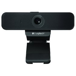 Logitech HD Pro Webcam C920-C