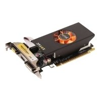 zotac geforce gtx 750 ti 1033mhz pci-e 3.0 2048mb 5400mhz 128 bit dvi hdmi hdcp low profile