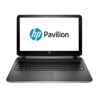 "hp pavilion 15-p082er (core i5 4210u 1700 mhz/15.6""/1366x768/6.0gb/1000gb/dvd-rw/nvidia geforce 840m/wi-fi/bluetooth/win 8 64)"