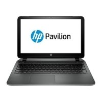 "hp pavilion 15-p166nr (core i5 4210u 1700 mhz/15.6""/1366x768/4.0gb/500gb/dvd-rw/nvidia geforce 840m/wi-fi/bluetooth/win 8 64)"
