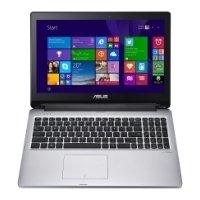 "asus transformer book flip tp550ld (core i5 4210u 1700 mhz/15.6""/1366x768/6.0gb/750gb/dvd-rw/nvidia geforce 820m/wi-fi/bluetooth/win 8 64)"