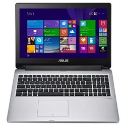"asus transformer book flip tp550ld (core i7 4500u 1800 mhz/15.6""/1366x768/8.0gb/1000gb/dvd-rw/nvidia geforce 820m/wi-fi/bluetooth/win 8 64)"