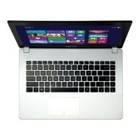 "asus x451mav (celeron n2830 2160 mhz/14.0""/1366x768/4.0gb/750gb/dvd-rw/intel gma hd/wi-fi/bluetooth/win 8 64)"