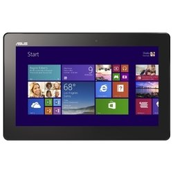 ASUS Transformer Book T100TAL 32Gb (серый) :::