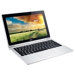 Acer Aspire Switch 11 32Gb Z3745