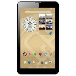 Prestigio MultiPad PMT3047 3G (черный) :::