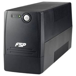 FSP Group FP-450