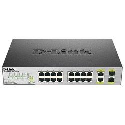 D-link DES-1018MP