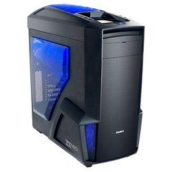 Zalman Z11 Neo w/o PSU Black