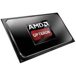 Процессор AMD Opteron 6370P (OS6370WQTGGHK) OEM