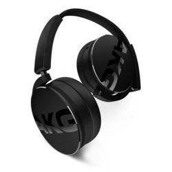 AKG Y 50 (черный)