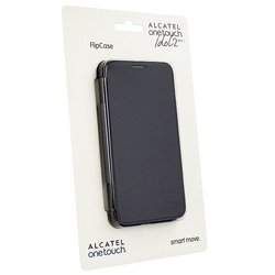 ��������� �����-������ ��� alcatel idol 2 mini s (fc6036) (�����)