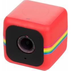 Polaroid Cube (POLC3R) (красный)