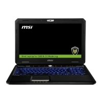 "msi wt60-2ok 3k ips edition (core i7 4710mq 2500 mhz/15.6""/2880x1620/16.0gb/1256gb/dvd-rw/nvidia quadro k3100m/wi-fi/bluetooth/win 7 pro 64)"
