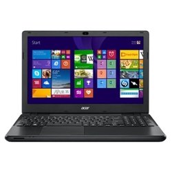 "acer travelmate p256-mg-3695 (core i3 4030u 1900 mhz/15.6""/1366x768/4.0gb/1000gb/dvd-rw/nvidia geforce 840m/wi-fi/bluetooth/linux)"